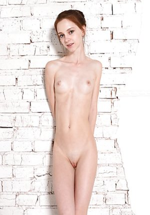 Skinny Pics